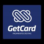 GetCard_Logo-01