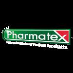 Logo_Pharmatex_3D_Importer