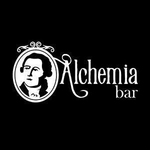 Alchemia Bar
