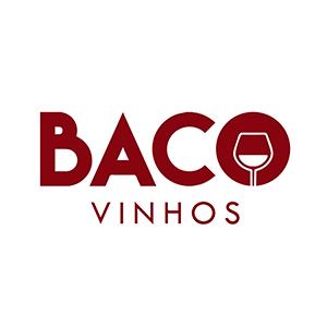 Baco Vinhos