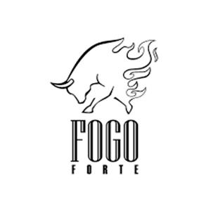 Fogo Forte