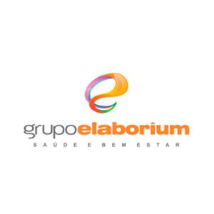 Grupo Elaborium