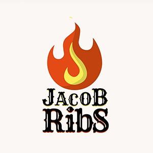 Jacob Ribs