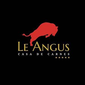 Le Angus
