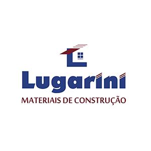 Lugarini