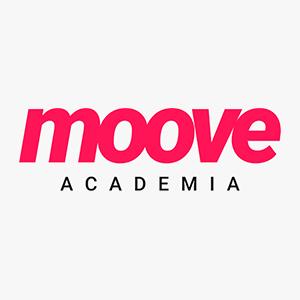 Moove Academia