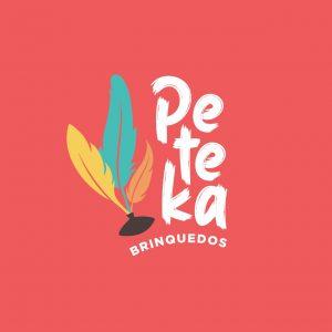 Peteka Brinquedos