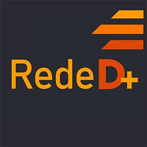 Rede D+