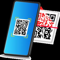 celularqrscanner-01