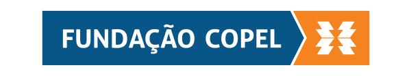 logo fundação copel